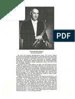 Eugene Rousseau Saxophone Altissimo