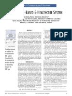 A 2G-RFID- Bases E- Healthcare System.pdf