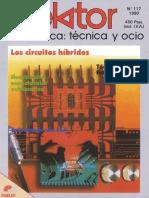Elektor 117 (Feb 1990) Español