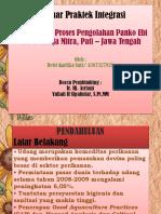 Seminar Bismillah