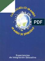 CADAESCUELAUNMUNDO.pdf