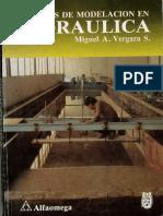 tecnicasdemodelacinenhidrulica-160113045534.pdf
