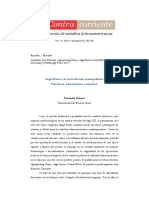RESENA_Angel_Rama_y_la_teoria_literaria.pdf
