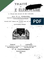 C.-L. Tanghe - Traité de physique élémentaire.pdf