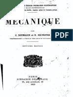 J.Roumajon - Mécanique(incomplet).pdf
