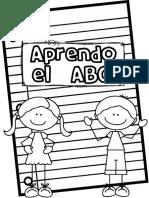 Aprendo ABC