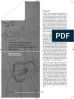 Cubismo, Neoclasicismo y el renacimiento de la guitarra española a principios del siglo XX.pdf