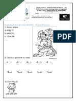 5oanoreviso7-160317142645.pdf