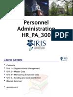 HR_PA_300_v10.pps