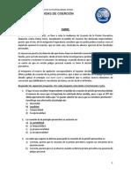 Evaluación nº 1 - Las Medidas de Coerción.docx