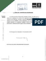 171214 PPL Memoria-historica