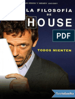 __La filosofia de House - William Irwin-1-1.pdf