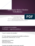 Capacitação Básica Trabalhista.pdf