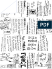 Feminist Pocket Dictionary