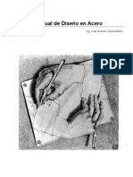 357723737-Manual-de-diseno-en-Acero-de-R-Zetina-pdf.pdf