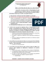 cuestionario de preguntas 12-57.docx