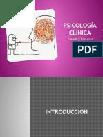 Psicología clínica Pasado y Presente exposicion.pptx
