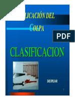 COLPA.pdf