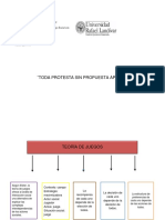 Mapas Conceptuales Estructura. (1)