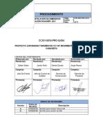 Cc101-0010-Pro-q-0xx - Colocación de Embebidos Celdas de Flotación
