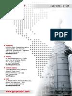 SIG JM E 027_6 Brochure Antecedentes Precom Com