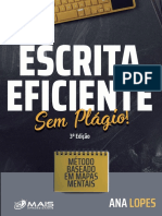 eBook Eesp Demo Com Link