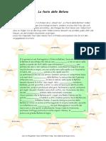 NATALE - LA BEFANA it10-befana.pdf