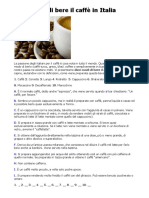 attività caffè.docx