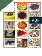 dlscrib.com_cocina-paso-a-paso-fichas-postres.pdf