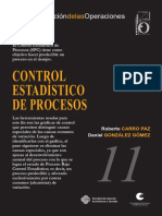 12_control_estadistico SPC.pdf