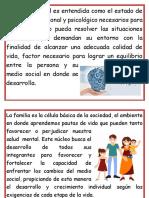 IMAGENES PERIÓDICO MURAL.docx
