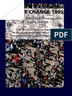 Economics and Climate Change.pdf