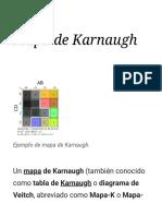 Mapa de Karnaugh - Wikipedia, la enciclopedia libre.pdf