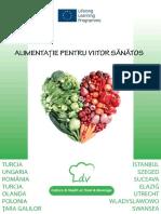 Alimentatie.pdf