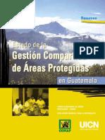 Administracion de Areas Protegidaspdf