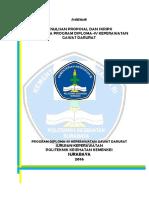 POLTEKKESSBY-Handbook-773-PanduanProposaldanSkripsiTahun2016.pdf