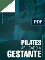 Pilates para gestante.pdf