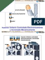 curso-inyeccion-electronica-diesel-tecsup.pdf