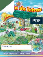 Jardin-de-Letras-Plataforma-version-corta.pdf