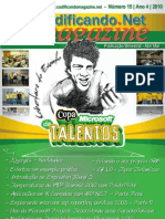 codificando-e-magazine15