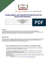 EMILIA_BUSTOS_2.pdf