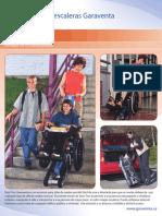 21174-A-PB-Stair-Trac-Brochure- Espanol.pdf