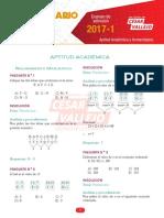 │EC│ APT. ACADEMICA Y HUMANIDADES UNI 2017 - I-1.pdf