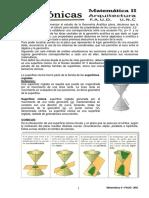 apunteCONICAS_COMPLETAver.pdf