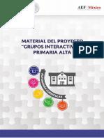 Grupos-Interactivos Primaria Alta v0