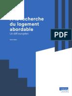 Logement-abordable_LaFabriquedelaCite