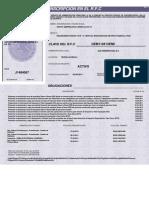 Rfc Grupo Empresarial Mxem (7)