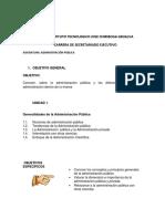 Manual Tupa