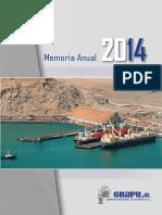 Memoria_ENAPU_2014.pdf