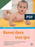 248704677-AP-Razvoj-Djece-Kroz-Igru.pdf